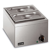 Bain Marie