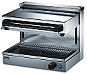 Grill Griddle Pasta Boiler