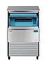 Q90 ice maker open image