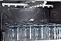 25-28 Pint Glasswasher