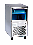 20-25k Production Icemaker