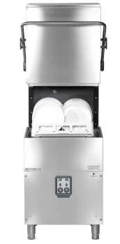 EMP62P Pass Through Dishwasher