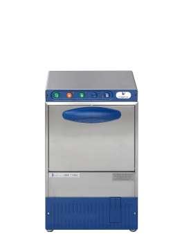 EMP691 12-14 Pint Glasswasher