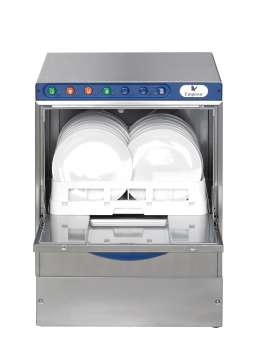 EMP824 Under Counter Dishwasher