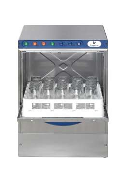 EMP824 25-28 Pint Glasswasher