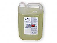 Cabinet Glasswash (5 litres)