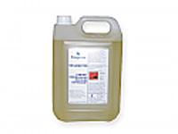 Soilmaster (5 litres)
