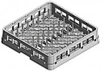 Basket - Dishwasher 500mm