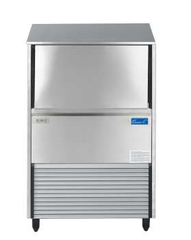 NGQ90 Ice Maker