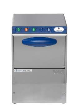 EMP631 12 Pint Glasswasher