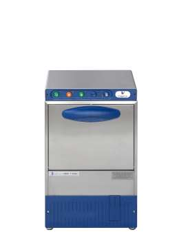 EMP691 12-14 Pint Glasswasher 