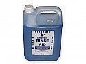 Rinse Aid (5 litres)