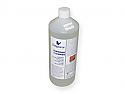 Renovate (1 litre)