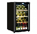 CX900 Counter Top Wine Cooler