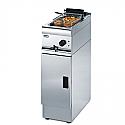 Lincat J6 Free Standing Fryer