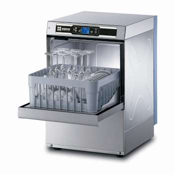 K205E 12 Pint Glasswasher
