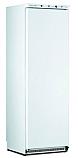 Mondial Elite Commercial Fridge - White