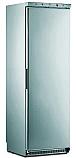 Mondial Elite Commercial Fridge - Stainless Steel