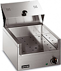 Lincat LCS Chip Scuttle