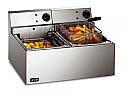 Lincat LDF2 Fryer