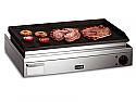 Lincat LPC grill