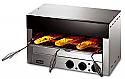Lincat LSC Superchef infra-red grill