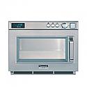 Panasonic NE1846 1800W Microwave