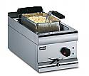 Lincat PB33 Pasta Boiler