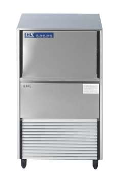 Q60 Ice Maker