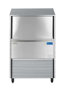 Q90 Ice Maker