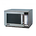 Sharp R24AT 1900W Microwave