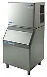 240k Production Ice Maker