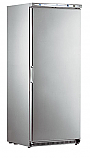 Mondial Elite Commercial Freezer - Stainless Steel